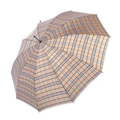 Parasol - Knirps Long Automatic (Burberry)